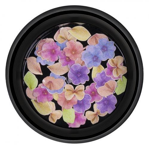 Decoratiune Unghii Nail Art Delights #15 - LUXORISE - Produse Nail Art - Ornamente Unghii