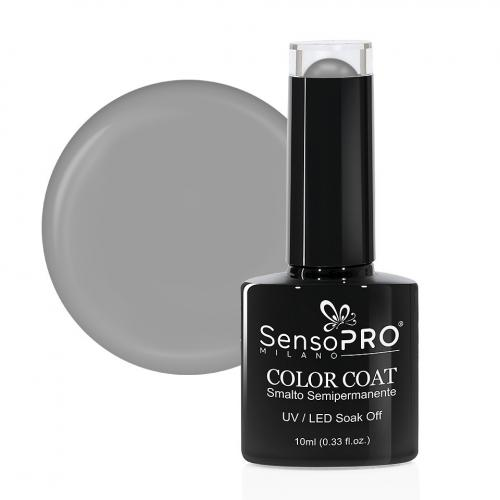 Oja Semipermanenta SensoPRO Milano 10ml - 014 Fancy Nails - Oja Semipermanenta -  Oja SensoPRO 10ml