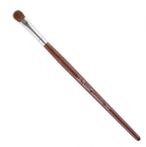 Pensula Fard De Pleoape Lila Rossa - RE5 - Pensule Si Accesorii -