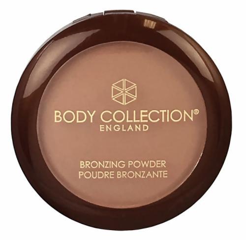 Pudra Bronzanta Body Collection Bronzing Powder - 6 g - Produse de Machiaj - Machiaj Ten